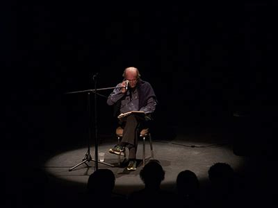 alvin lucier i am sitting in a room the varieties of experimental experience soundings on marfa