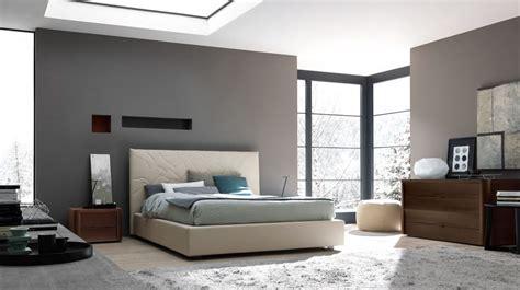 da letto pareti dipingere le pareti della da letto