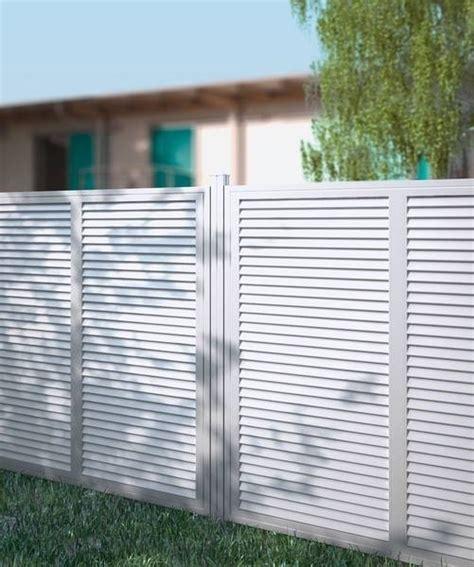 Fenster Zur Straße Sichtschutz by Sichtschutz Zaun Richter Bauelemente Gmbh