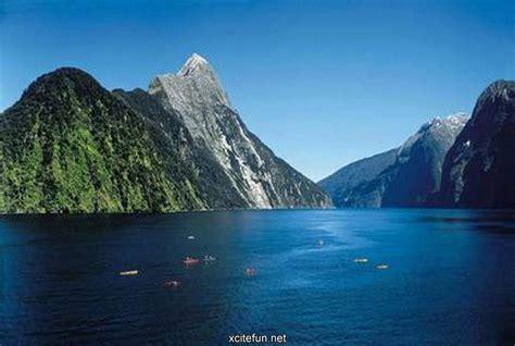 beautiful amazing world 5 most beautiful amazing places in world xcitefun net