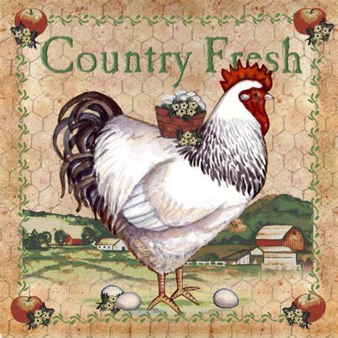 imagenes vintage gallinas todo en manualidades decoupage 10 l 225 minas de gallinas
