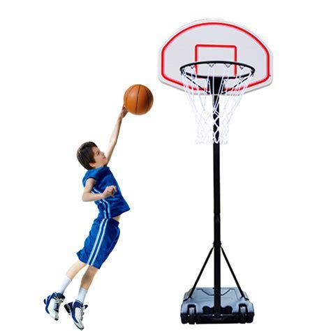 troline bedroom mini basketball hoops bedroom basketball goals fan yeni