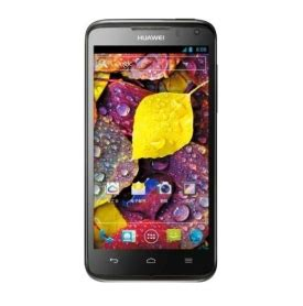 Hp Huawei Ascend D1 Xl huawei ascend d1 xl u9500e specifications comparison and