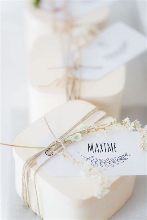 gift wrapping ideas for bridal shower bridal shower flower workshop gift wrapping wood boxes