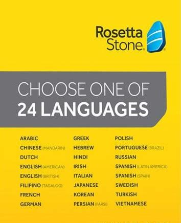 rosetta stone v5 torrent rosetta stone totale v5 0 37 build 43113