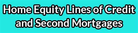illinois state credit union loans