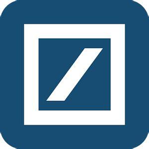 deutsche bank empfehlung geschenk deutsche bank mobile android apps auf play