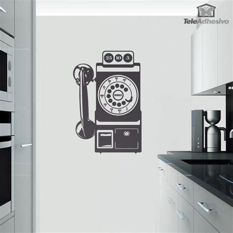 Goodfix Vinyl Sticker 135 Cm Black Matte Stiker Doff Roll 50 Meter wall stickers phone booth