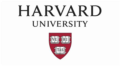 Mba Scholarships International Students Harvard by Harvard Scholarships Opportunities 2018 2019