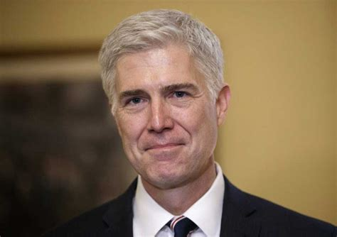 gorsuch the judge who speaks for himself books supreme court nominee neil gorsuch and the rise of