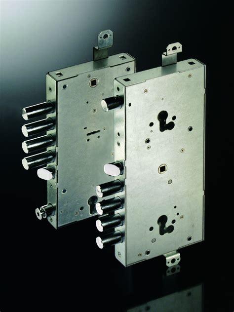 sostituire serratura porta blindata costo serratura elettrica porta blindata accogliente casa di