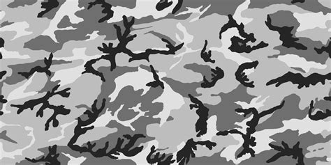 camouflage pattern hd urban camo wallpapers wallpaper cave