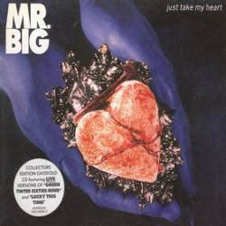 1416570861 just take my heart mr big complete achievements