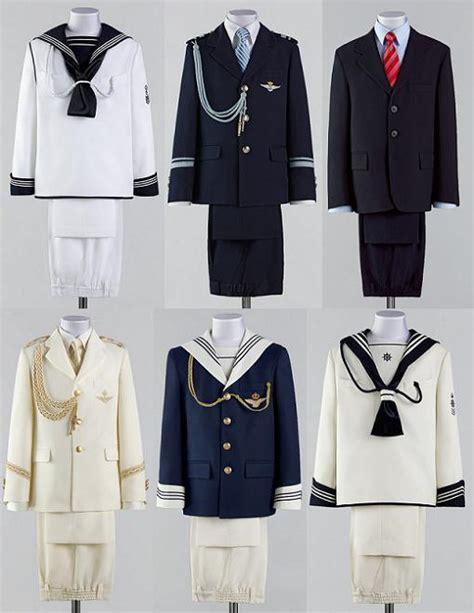 ropa de ni o corte ingles trajes de comuni 243 n en el corte ingl 233 s 2015 para ni 241 o y ni 241 a