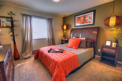 bedroom colors feng shui best colors for a bedroom feng shui favorite places