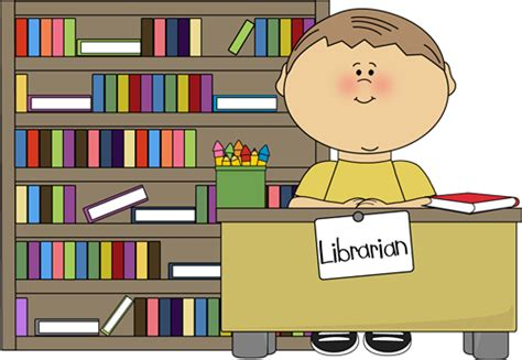 library clipart free librarian clipart free clip free clipart