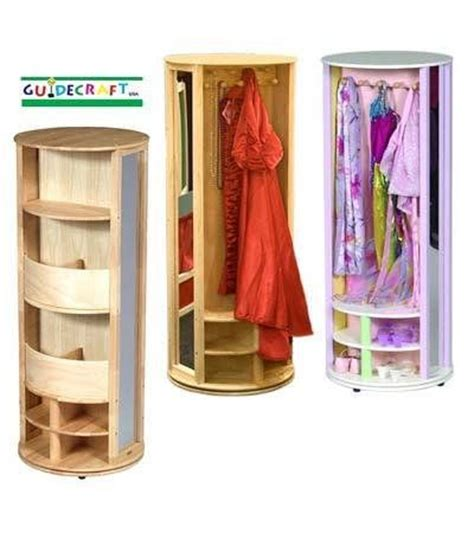 diy clothes storage buy or diy dress up clothes storage roundup