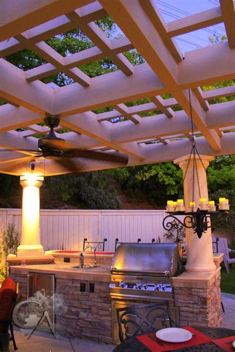 Unique Pergola Design Garden Patio World Pinterest Unique Pergola Ideas