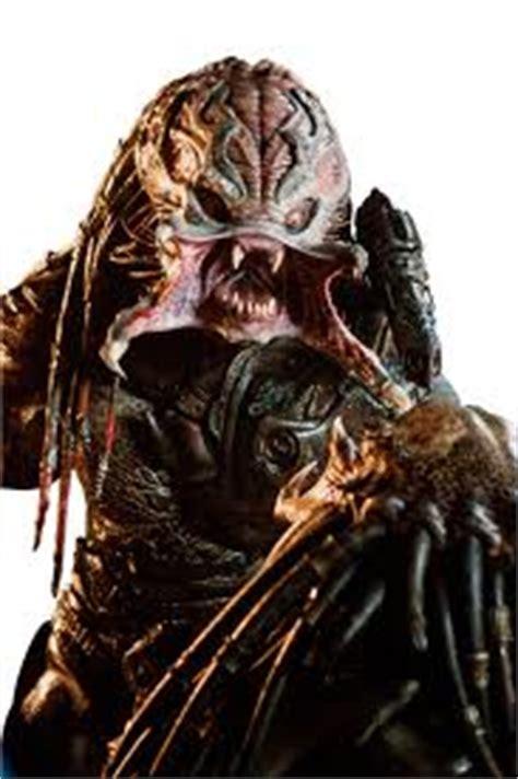 super predator | alien species | fandom powered by wikia