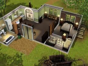 sims 3 house floor plans cool house plans sims 4