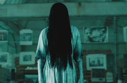 film hantu filipina hantu seram di toilet tertangkap kamera di filipina