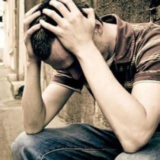 Konseling Kesehatan Mental Klinis gangguan kesehatan mental psychologymania