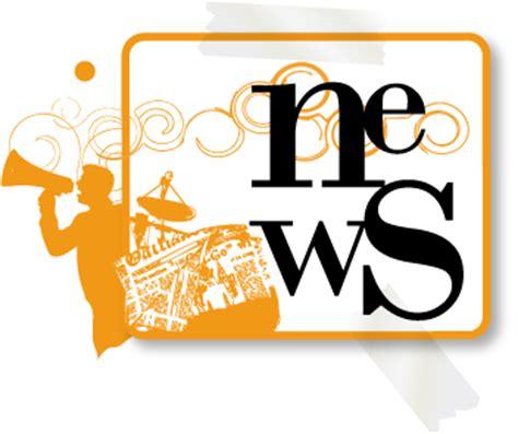 cantanti swing accademia di canto moderno notizie