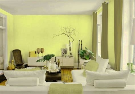 Home Gallery Ideas Home Design Gallery 2016 Living Room Ideas