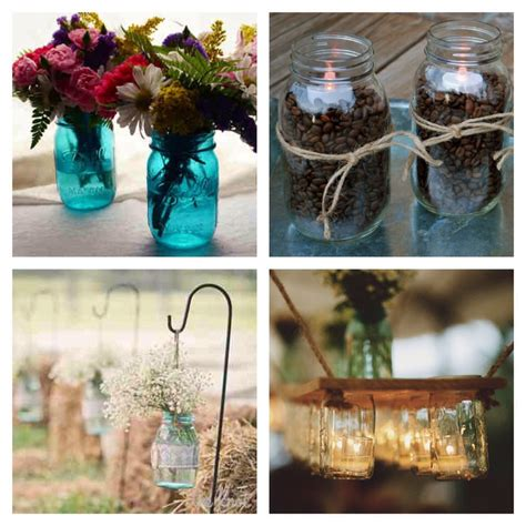 Tip Jar Decorating Ideas by Jar Decorating Ideas Trusper
