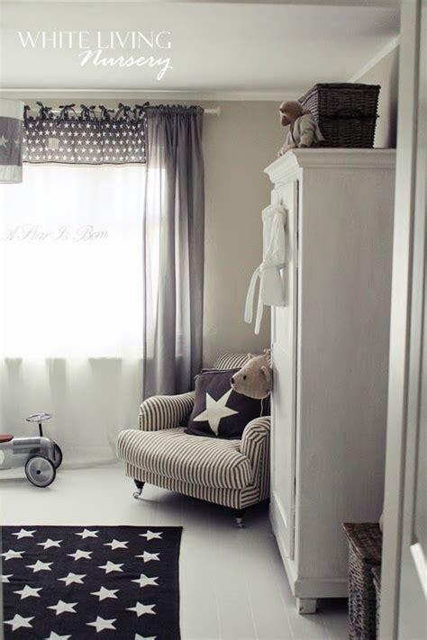 boys schlafzimmer ideen die besten 25 m 228 dchen schlafzimmer ideen auf