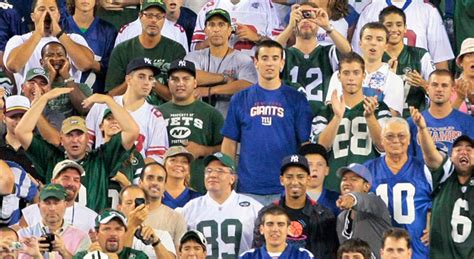 only fans free access herzlich giants lb i root for the jets to do well