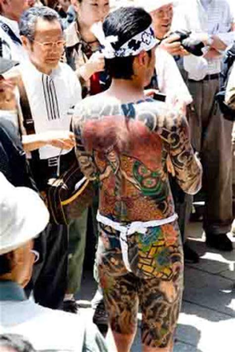 yakuza tattoo historia yakuza tatuajes y historia im 225 genes taringa