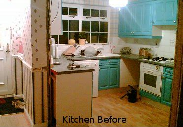 kitchen bedroom furniture and fitting derbyshire