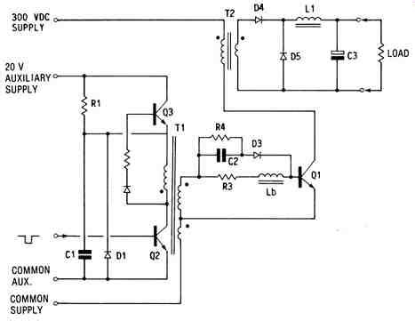 transistor lost function 28 images mosfet terminal identification electrical engineering