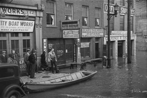 boat store richmond ky file 1936 ohio river flood louisville kentucky jpg