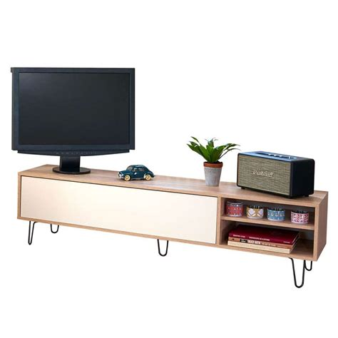 tv kast leenbakker tv kast leenbakker free leen bakker tv kast tv dressoir
