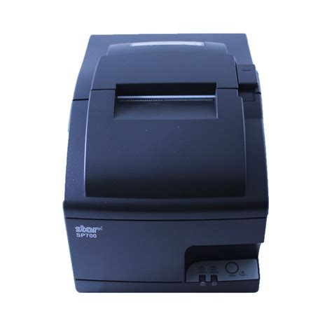 bluetooth mobile printer clover mobile printer bluetooth credit card processing