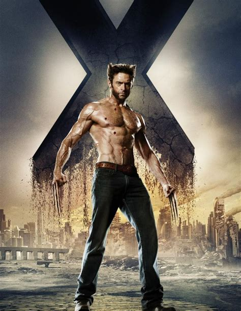 google themes x men who played wolverine and the x men google search hero