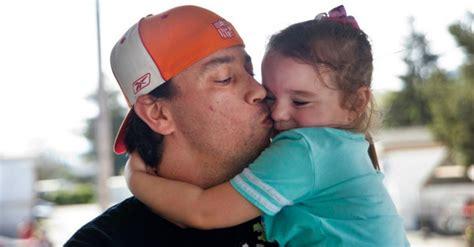 hija adolescente follando con papa padre cojiendo con su hija padre cojiendo con su hija