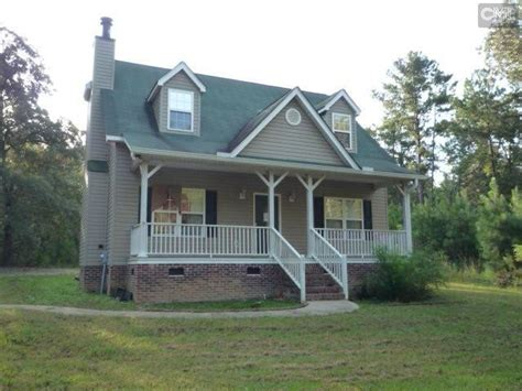 houses for sale in gaston sc houses for sale in gaston sc 28 images 198 park rd gaston sc 29053 foreclosed home