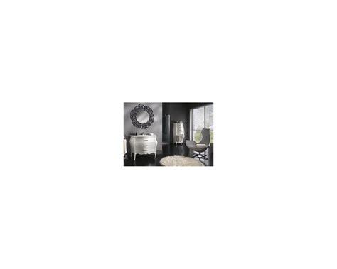 mobile bagno laccato mobile bagno arredo laccato bianco swarovskidesign veneto