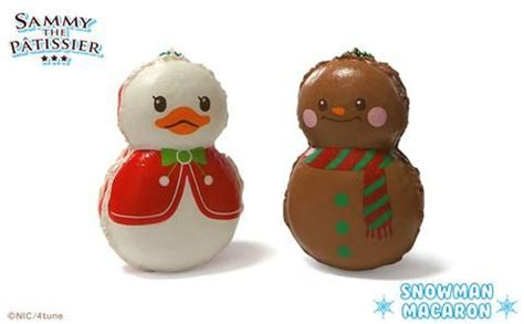 Squishy Licensed Snowman Squishy 17 best images about quot squishies and kawaii stuff quot on