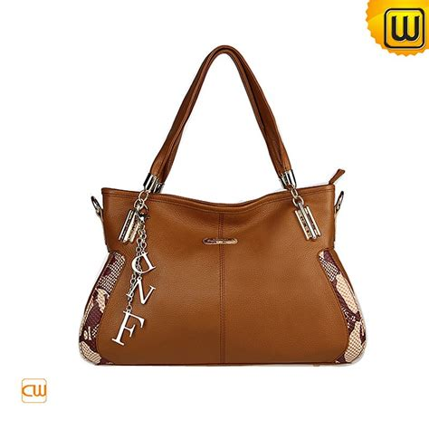 womens shoulder bags c women s leather hobo shoulder bags cw231066
