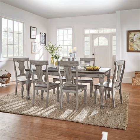 beautiful dining room sets for sale by owner light of