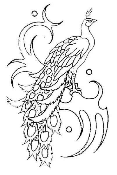 tattoo applying stencil eternal images tattoo body piercing free tattoo