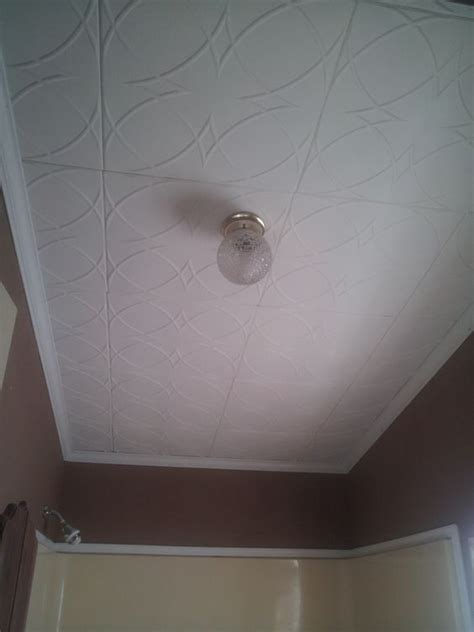 cover popcorn ceiling with tiles styrofoam ceiling tiles ceiling tiles and ceilings on