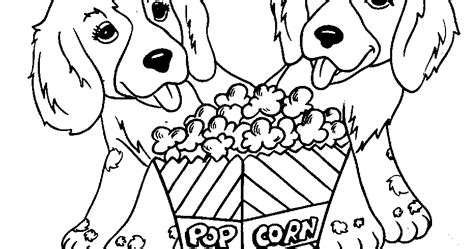 little dog coloring page cute creepypasta smile dog coloring pages coloring pages