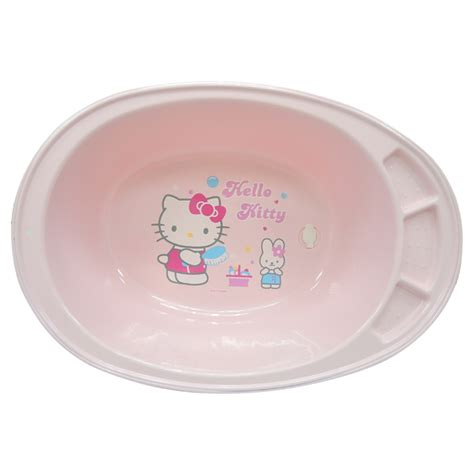 hello kitty bathtub camay infants co ltd product hello kitty baby bath tub