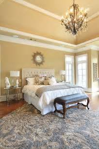 Traditional master bedroom decorating ideas manca info