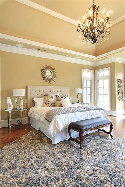 traditional master bedrooms traditional master bedroom beautiful spaces pinterest
